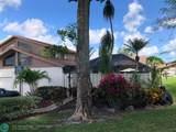 9622 Boca Gardens Pkwy - Photo 35