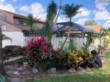 9622 Boca Gardens Pkwy - Photo 36