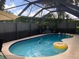 9622 Boca Gardens Pkwy - Photo 4