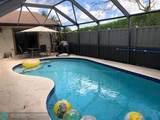 9622 Boca Gardens Pkwy - Photo 6