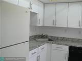 9374 3rd St - Photo 2