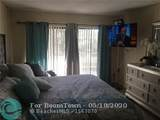9166 Atlantic Blvd - Photo 10