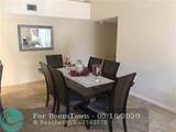 9166 Atlantic Blvd - Photo 3