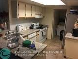9166 Atlantic Blvd - Photo 4