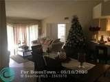 9166 Atlantic Blvd - Photo 5