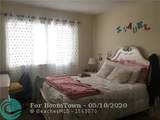9166 Atlantic Blvd - Photo 6