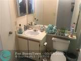 9166 Atlantic Blvd - Photo 7