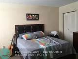 9166 Atlantic Blvd - Photo 8