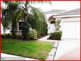 4052 Pinewood Ln - Photo 1