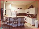 4052 Pinewood Ln - Photo 10