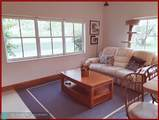 4052 Pinewood Ln - Photo 11