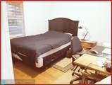 4052 Pinewood Ln - Photo 24