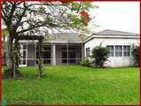 4052 Pinewood Ln - Photo 31