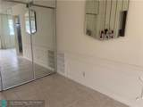 6260 18th Ave - Photo 12