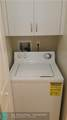 3020 125th Ave - Photo 11
