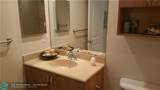 3020 125th Ave - Photo 13
