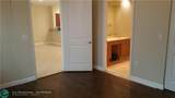 3020 125th Ave - Photo 7