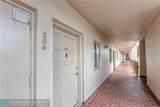 4110 Tivoli Court - Photo 43