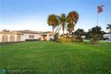 5720 81st Ave - Photo 27