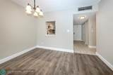 5940 64th Ave - Photo 14