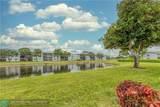 15453 Lakes Of Delray Boulevard - Photo 21