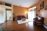 6783 Segovia Blvd - Photo 6