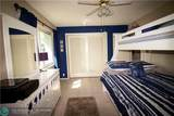 2680 4th Ave - Photo 10