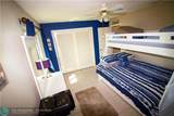 2680 4th Ave - Photo 11