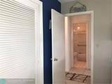 2680 4th Ave - Photo 12