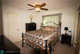 2680 4th Ave - Photo 13