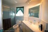 2680 4th Ave - Photo 14