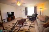 2680 4th Ave - Photo 15