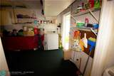 2680 4th Ave - Photo 16