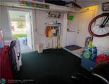 2680 4th Ave - Photo 17