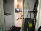 2680 4th Ave - Photo 18