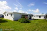 2680 4th Ave - Photo 19