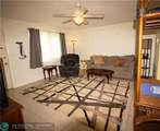 2680 4th Ave - Photo 3