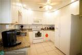2680 4th Ave - Photo 4