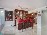 3507 Oaks Way - Photo 14