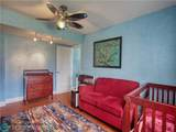 3507 Oaks Way - Photo 35