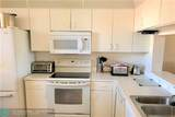 10160 NW 24 Place - Photo 4