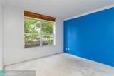 3650 Inverrary Dr - Photo 19