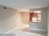 1237 46th Ave - Photo 2