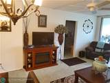 5980 64th Ave - Photo 1