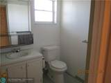 901 14th Ave - Photo 11
