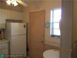 901 14th Ave - Photo 3