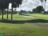 4401 Martinique Ct - Photo 25