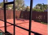 1736 72nd Ave - Photo 10