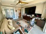 347 New River Dr - Photo 27