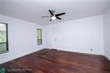 3631 53rd Ave - Photo 19